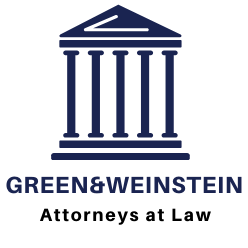 Green&Weinstein